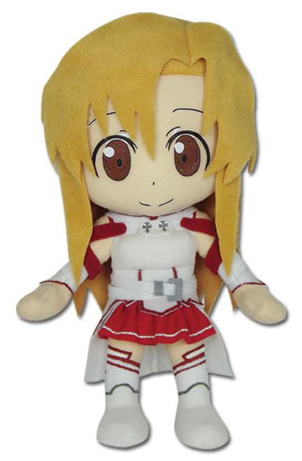 Sword Art Online: Plush - Asuna 8 inch