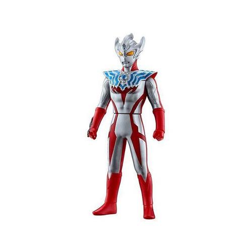 Ultraman: Ultra Hero Series - #65 Ultraman Taiga