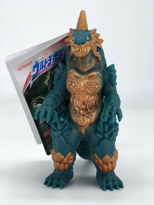 Ultraman: Ultra Monster Series - #108 Segumeguru