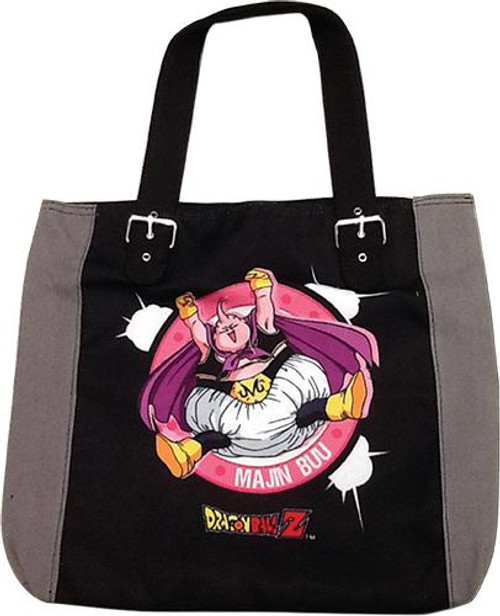 Dragon Ball: Tote Bag - Majin Buu