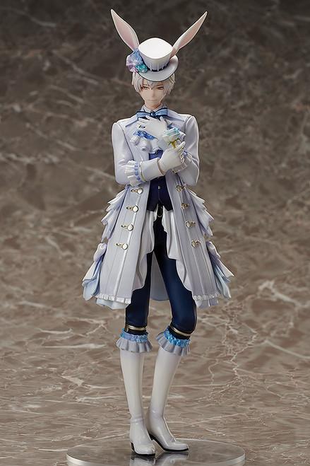 Tsukiuta.: 1/8 Scale Figure - Shun Shimotsuki (Rabbits Kingdom Ver.)