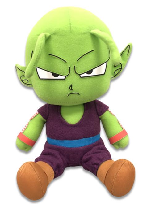 """Dragon Ball Super: Plush - Piccolo Sitting 7"""""""