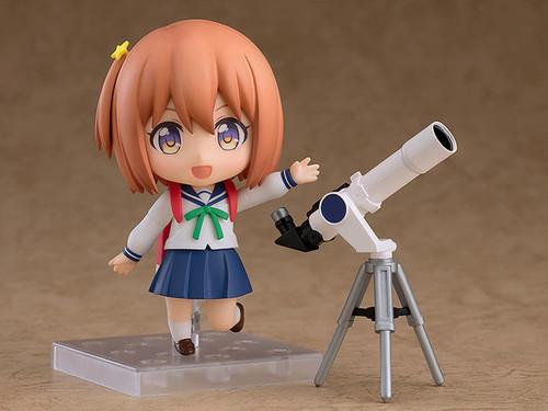 Asteroid in Love: Nendoroid - Mira Konohata (#1308)