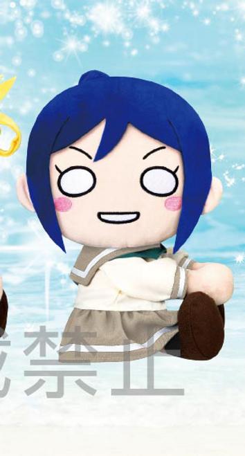 Love Live! Sunshine!!: SP Attaching Plush - Kanan Matsuura (Ver. B)