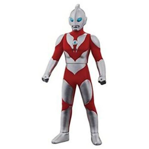 Ultraman: Ultra Heror Series - EX Ultraman Powered