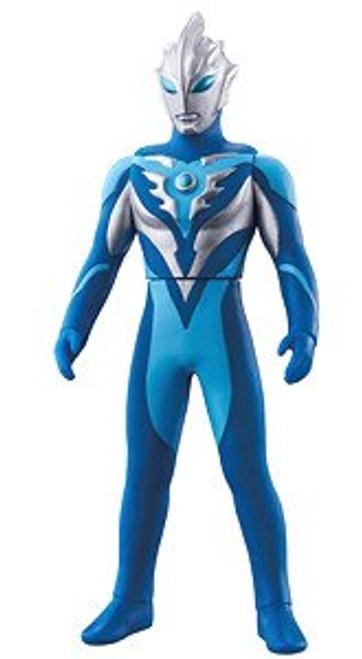 Ultraman: Ultra Heror Series - EX Ultraman TREGEAR (Early Style)