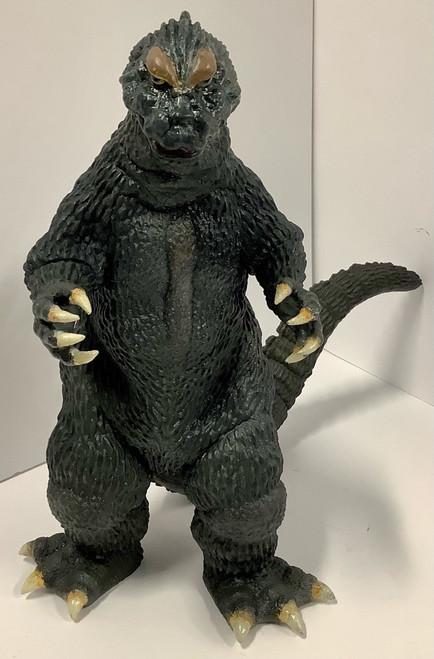 Kingkong vs Godzilla: Non Scale Figure - Godzilla 1992 (105013993)