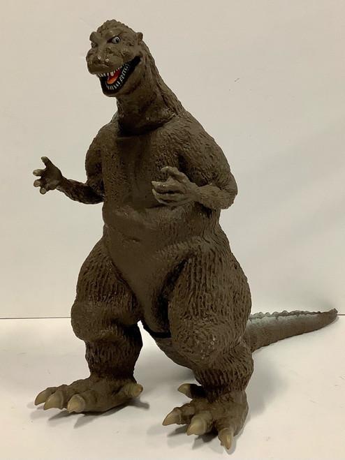 Godzilla: Banpresto Sofubi Figure - 1st Godzilla Yuji Sakai (105014239)