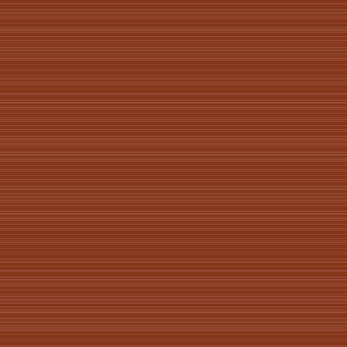 Assist: Pure Medium Wig - Orange 29 (Basic) (12046)