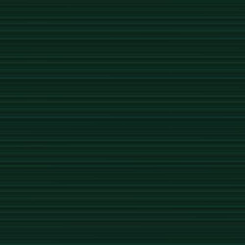 Assist: Pure Long Wig - Green 29 (Basic) (012850)