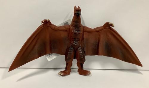 Godzilla: Movie Monster Series - Rodan 2005 Theater Exclusive (105014386)