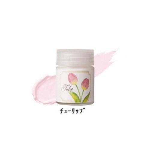 Mr. Aqueous Color: 18ml Paint Jar - HCD02 Classy 'n Dressy Tulip