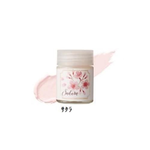Mr. Aqueous Color: 18ml Paint Jar - HCD03 Classy 'n Dressy Sakura