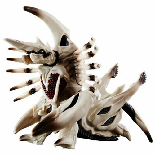 Gamera: Movie Monster Series - Legion