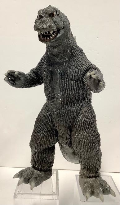 Godzilla: Billiken Real Figure - Godzilla 1965 (105019764)
