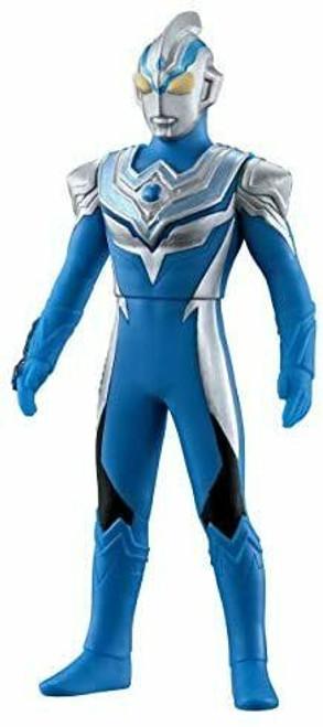 Ultraman : Ultra Hero Series - #67 Ultraman Huma