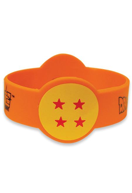 Dragon Ball Super: Wristband - Dragon Ball #4