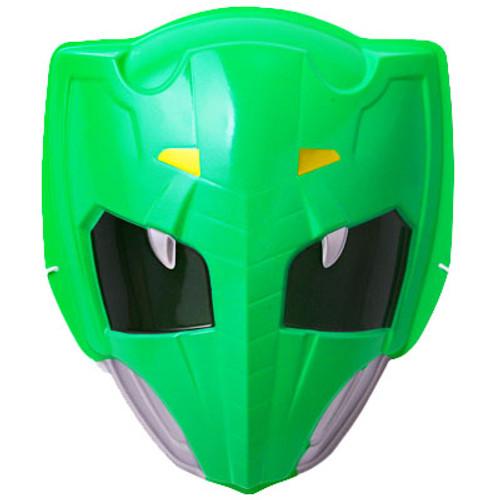 Doubutsu Sentai Zyuohger: Omen Mask - Zyuoh Elephant