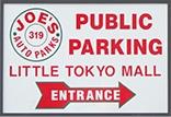 parking-bana.jpg