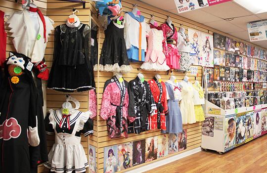 shop-2-3.jpg