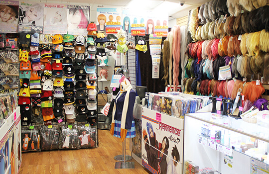 shop-2-4.jpg