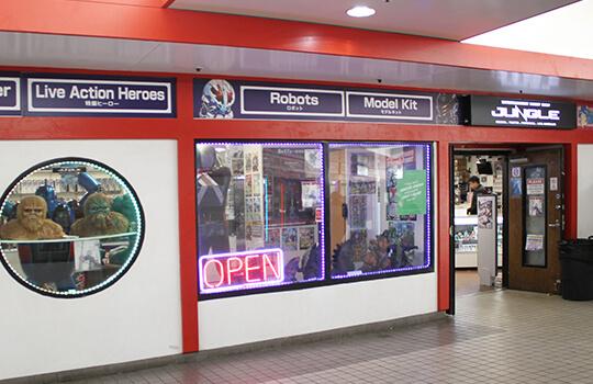 shop-3-2.jpg
