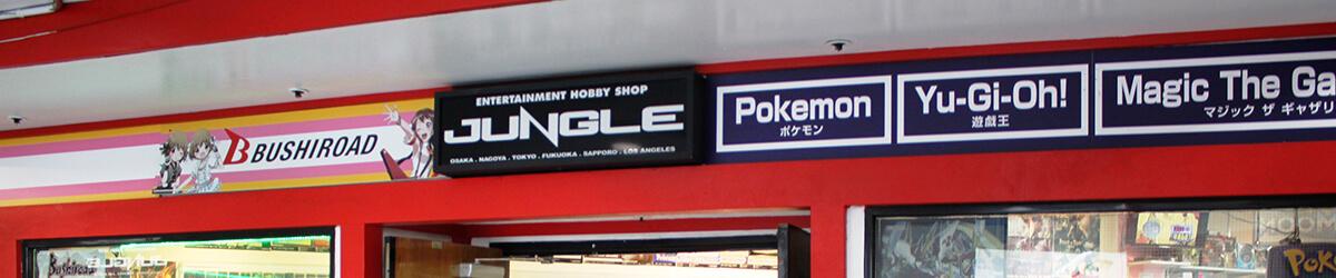 shop-4-1.jpg