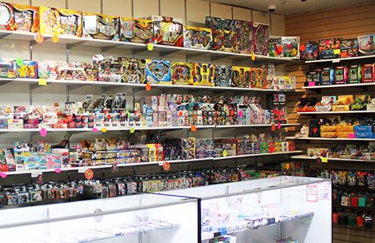 shop-4-4.jpg