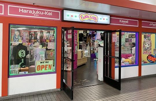 shop-5.jpg