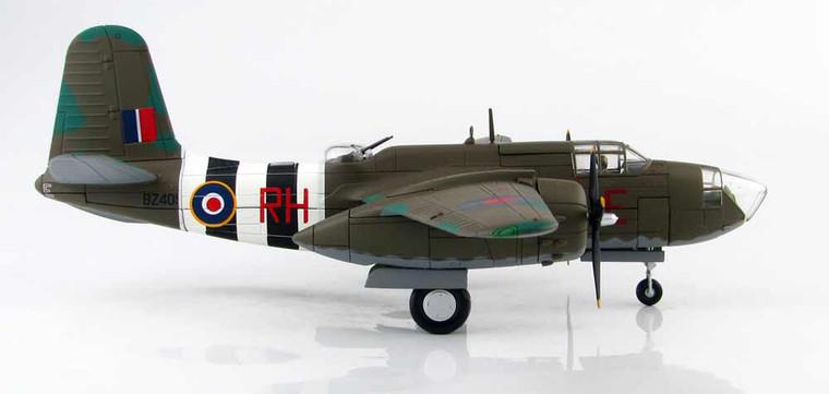 Hobby Master Boston MK.IV No.88Sqn  RAF 1944 - 1/72 HA4209