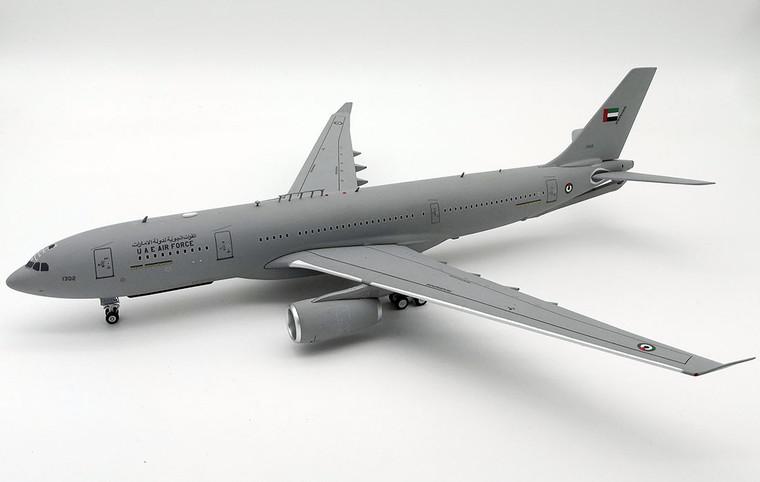 Inflight200 United Arab Emirates Air Force Airbus A330-243(MRTT) 1302 1/200 IF332MRT0518
