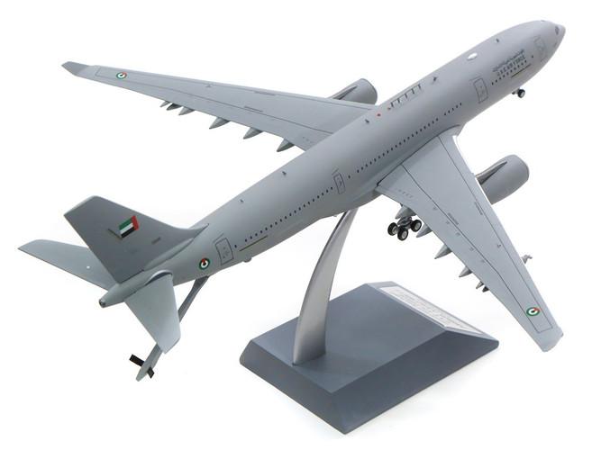 Inflight200 United Arab Emirates Air Force Airbus A330-243MRTT 1/200 IF332MRT1219