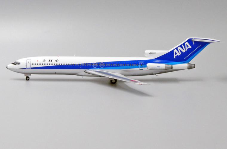 JC Wings ANA Boeing 727-200 JA8344 1/200 EW2722001