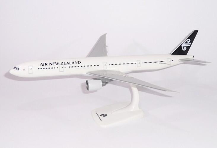 PPC Models Air New Zealand Boeing 777-300ER 1/200