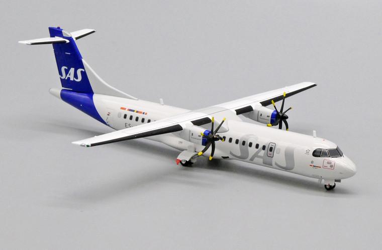 JC Wings SAS Nordica ATR72-400 ES-ATI 1/200 XX2421