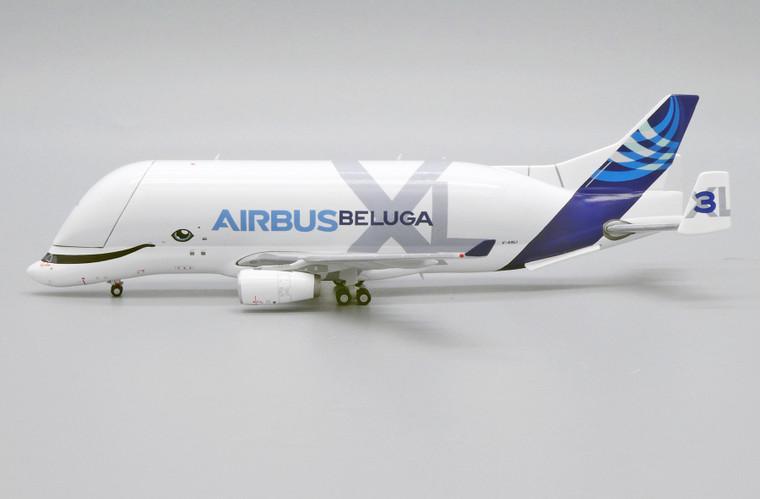 JC Wings Airbus Beluga A330-743L #3 F-GXLI 1/400 LH4178