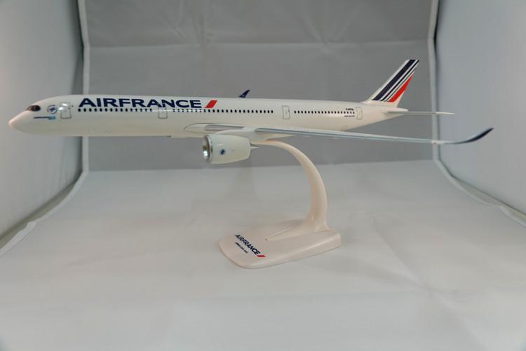 PPC Models Air France A350-900 1/200
