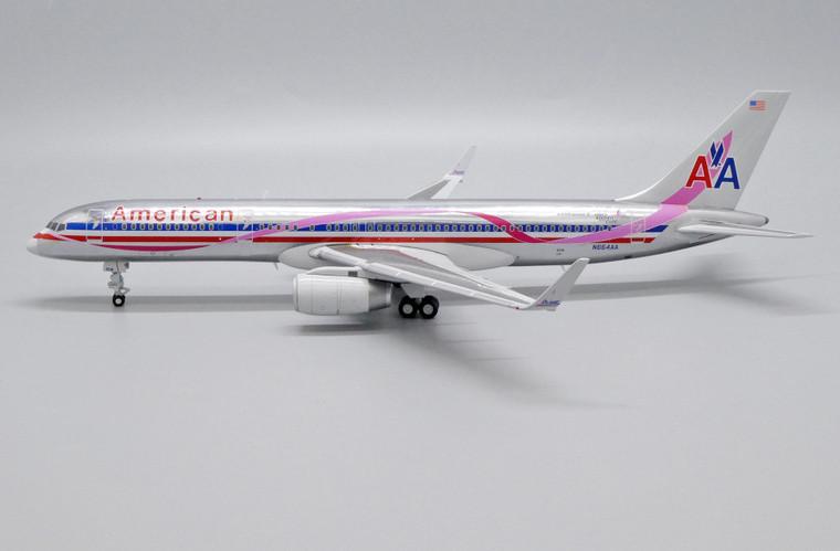 JC Wings American Airlines Boeing 757-200 N664AA 1/200 XX2191