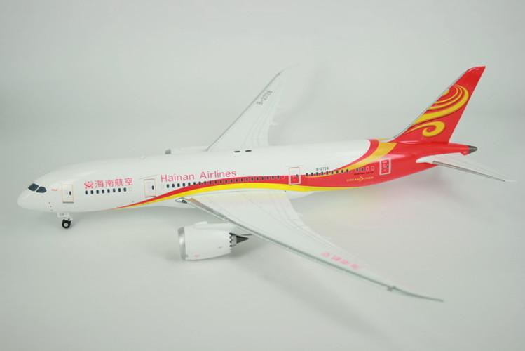 Phoenix Hainan Airlines Boeing 787-8 Dreamliner 1/200