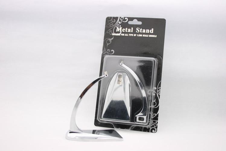 Phoenix Model Stand 1/200