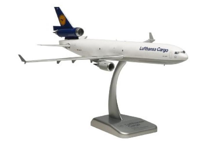 Limox Lufthansa Cargo Boeing MD-11 1/200 LH06