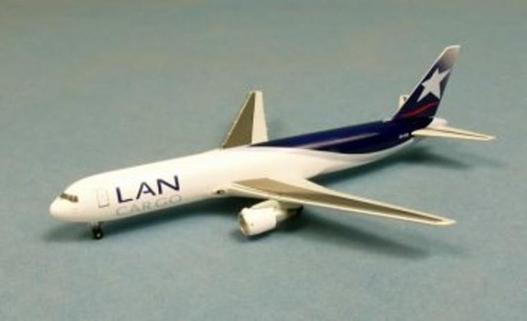 Dragon Wings LAN Cargo Boeing 767-300F 1/400