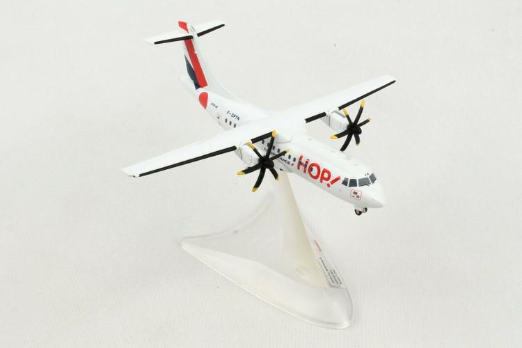 Herpa Hop! For Air France ATR-42-500 1/200 559409