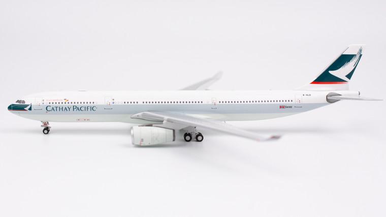 EXTRA Models Airways A330-300 B-HLD <o/c> 1/400