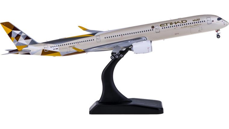 Phoenix Etihad Airbus A350-1000 A6-XWB 1/400 PH11547