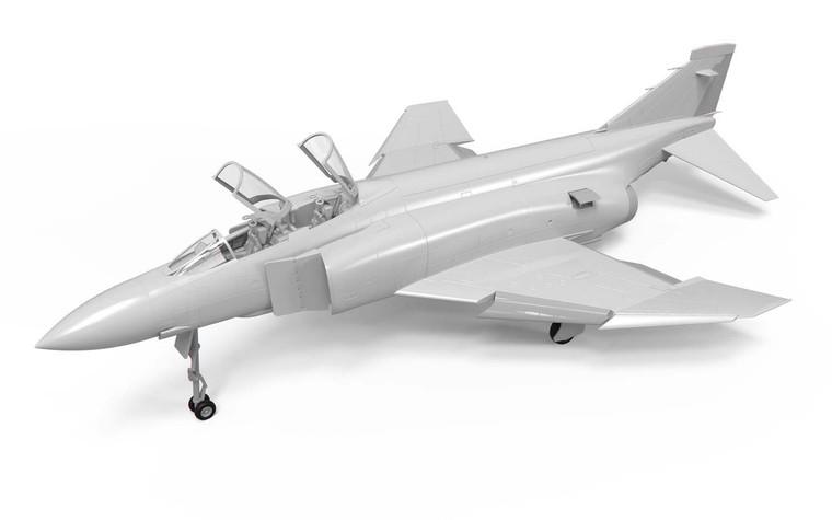 Airfix McDonnell Douglas Phantom™ FG.1 RAF 1/72 A06019