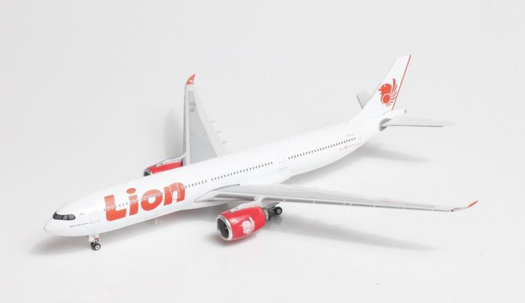 Phoenix Lion Air Airbus A330-900Neo PK-LEI 1/400