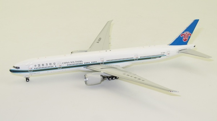 Phoenix China Southern Boeing 777-300ER B-209Y 1/400