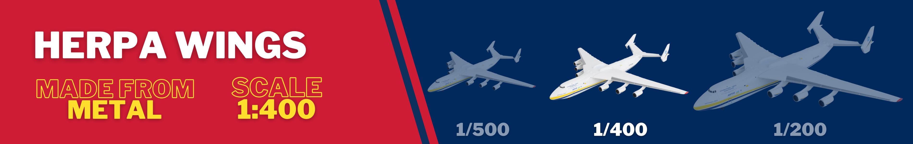 1-400-herpa.png