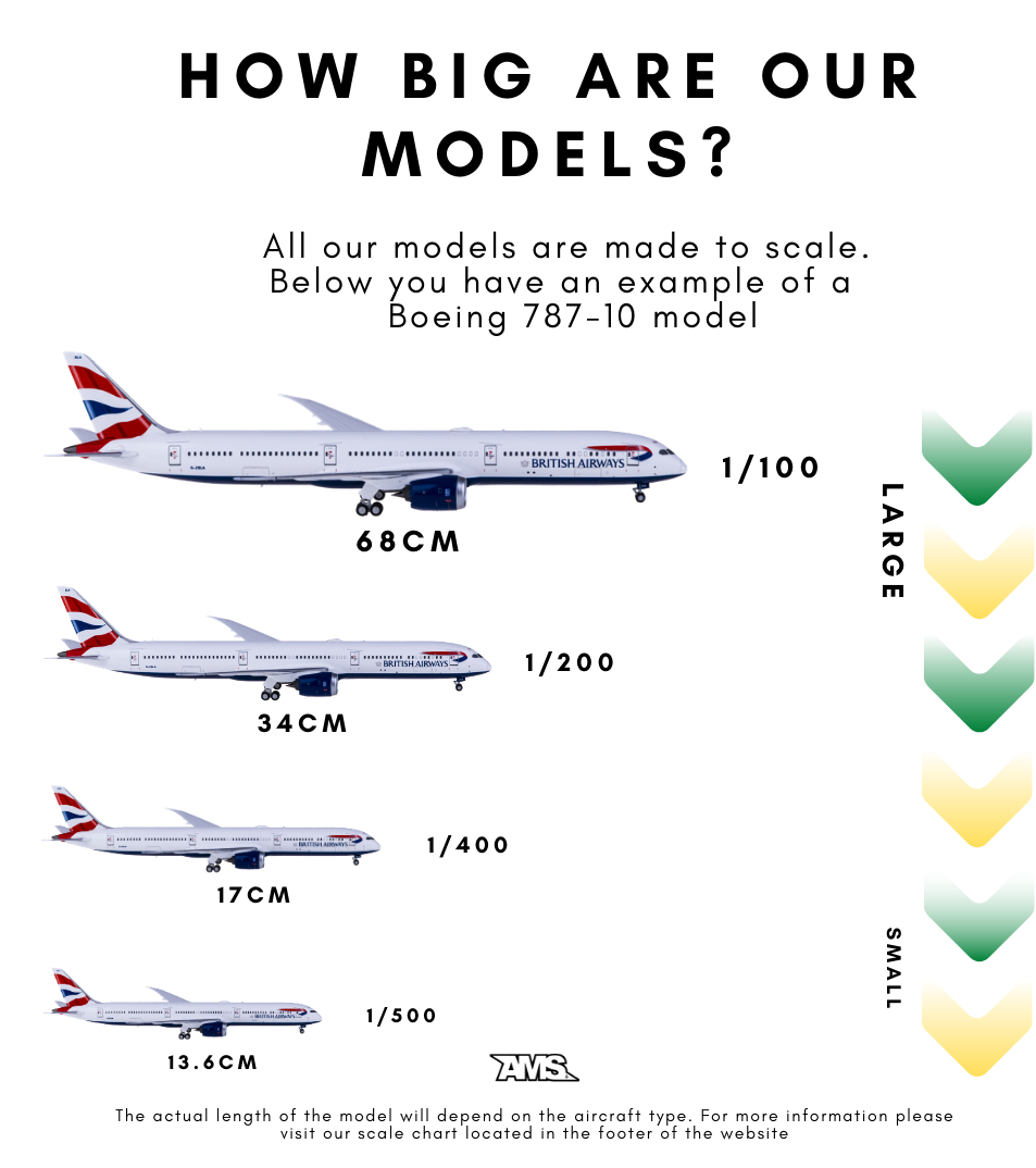 aircraft-sizes.png